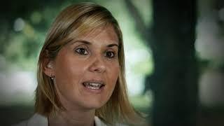 Prix Inserm 2019 - Mathilde Touvier, Prix recherche