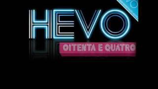 Hevo84 - Verdades