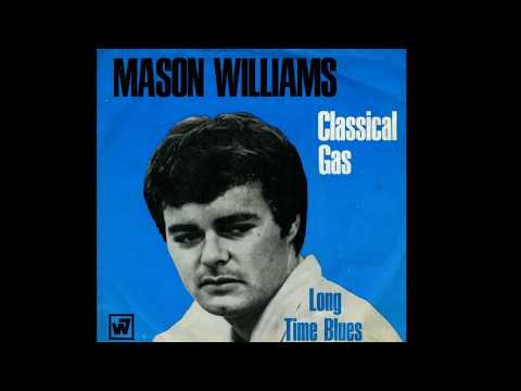 Top 10 Instrumentals of the 60s