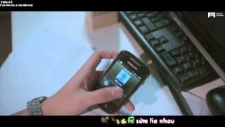 [Kara-Lyric] Khi Phải Quên Đi - MV HD