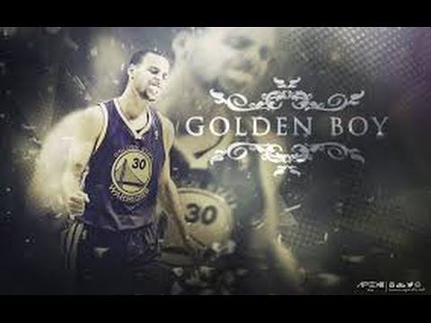 TOP 3 Stephen Curry Mixes ᴴᴰ
