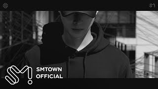 LAY 레이 'Give Me A Chance' MV Teaser