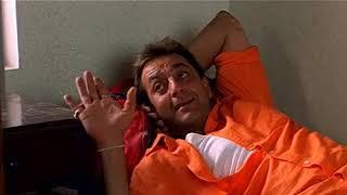 Very Funny Munnabhai  Hostel Room And  Ragging style  Munnabhai M B B S Movie Scene   YouTube