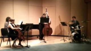 Play The Jazz Master