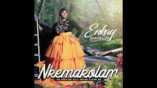 Nkemakolam by Enkay Ogboruche