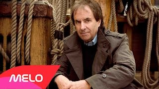 Chris De Burgh Empty Rooms New Official