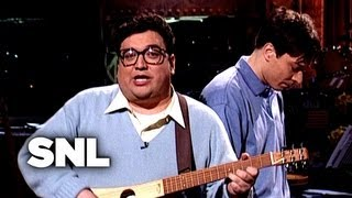 A Message from Saturday Night Live - Saturday Night Live