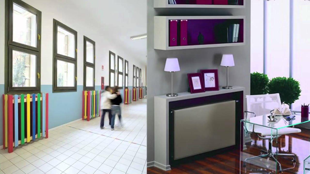 Zapytaj Architekta Odc3 Dekoracje ścienne W Salonie Youtube