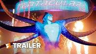 Rumble Trailer 1 2021