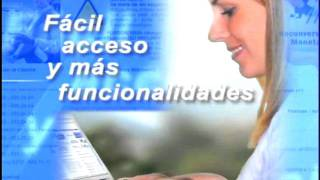 MERCANTIL NOTICIEROS MERCANTIL EN LINEA Productos y Servicio