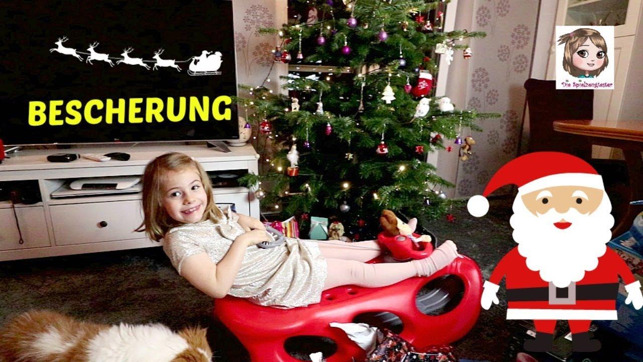 VIEL ZU VIELE GESCHENKE 🎁 Heiligabend bei den Spielzeugtestern ...