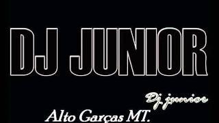 BRUNO E MARRONE - ESSA DROGA DE CARINHO REMIX DJ JUNIOR AG - MT.