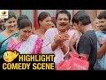 Latest Telugu Comedy Scenes | Style Telugu Movie | Non Stop Comedy | Mango Comedy Scenes