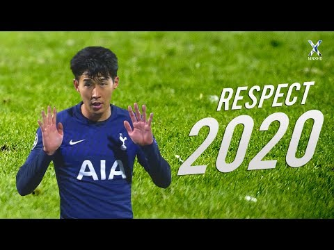 Football Respect & Most Beautiful Moments 2020