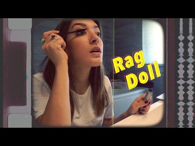 Rag Doll [ Aerosmith ] | Lab on the web di Bernardino Ponzani