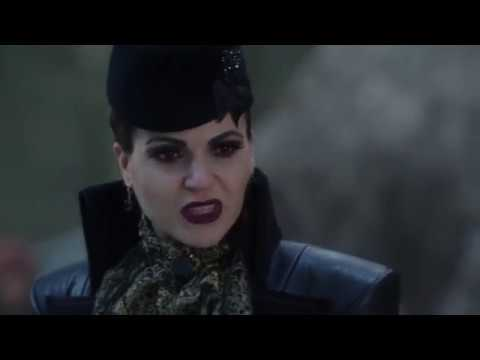 Download Once Upon A Time - Season 6 Episode 14 | Returns of Tinkerbell (Clip)