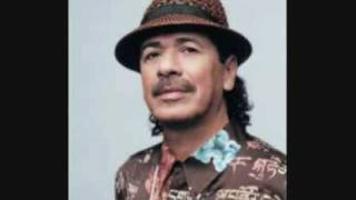 Watch Santana Havana Moon video