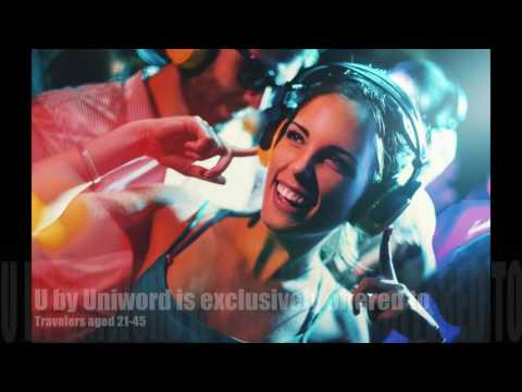 U by Uniworld Interview by Travel Professional NEWS´