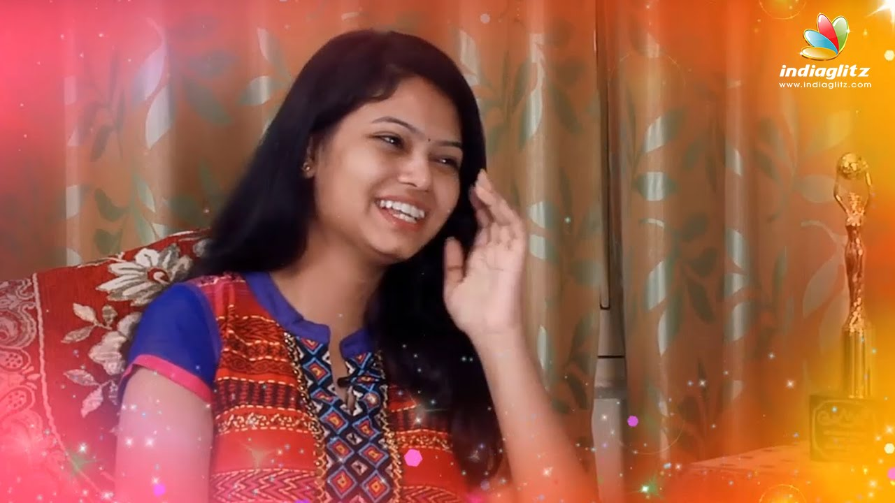 Dheevara Sensation Ramya Beharas Most Comprehensive Interview Part  Youtube