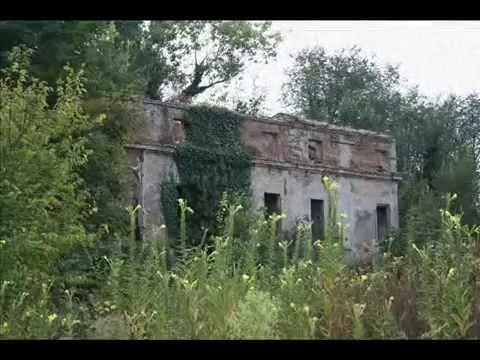 Villa boccaccini la casa dalle finestre che ridono youtube - Casa finestre che ridono ...