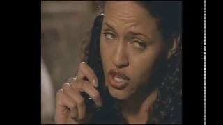 Beverly Hood 1999