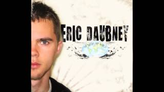 Watch Eric Daubney On Top Of The World video