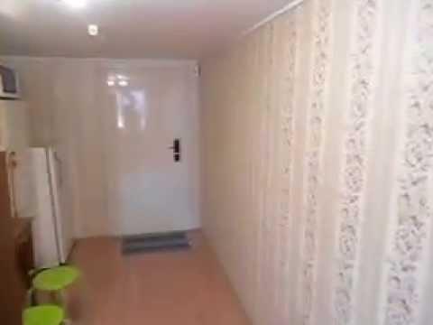 СПб,Сдам отдельную комнату,без комиссии за 8000 рублей в месяц, без посредников.8-921-938-10-65