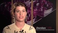 Website Development Testimonial for TurnKey Digital  : Dordan Manufacturing