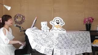 ★「こどもこころ」〜山崎育三郎〜新曲★みんなのうた2018・10月11月放送分〜Piano&Vocal?