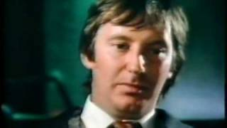 DR. FEELGOOD The South Bank Show 1981