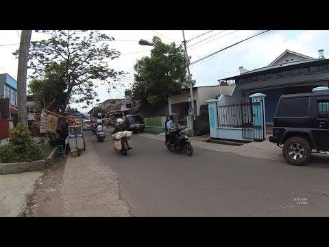 Indonesia Sumedang Street Food 2404 Part.2 Seblak Komplit Irma Rasa  YN010336