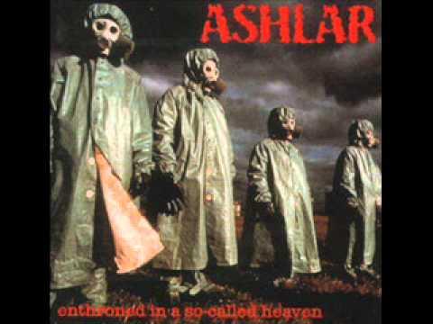 Ashlar Hostility