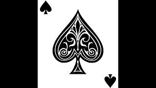 Quick Art and Design - The History of Playing Card Design