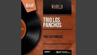 Provided to YouTube by Believe SAS Obsesión · Trio Los Panchos Trio...