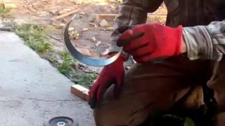 видео Монтаж водосточных труб, держателей, кронштейнов