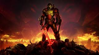 DOOM Eternal - The Best Epic Tracks (Personal Mix)