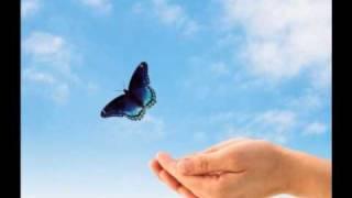 Play Lyric Pieces, Book 3, Op. 43 No. 1. Butterfly (Schmetterling) (Einar Steen-Nokleberg)