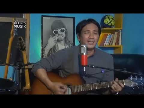 Yanna Marvells - Lagi Bohong (LIVE PERFORM)