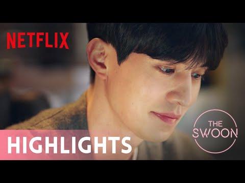 A Starlet Meets Her Match   Touch Your Heart Highlights   Netflix [ENG SUB]
