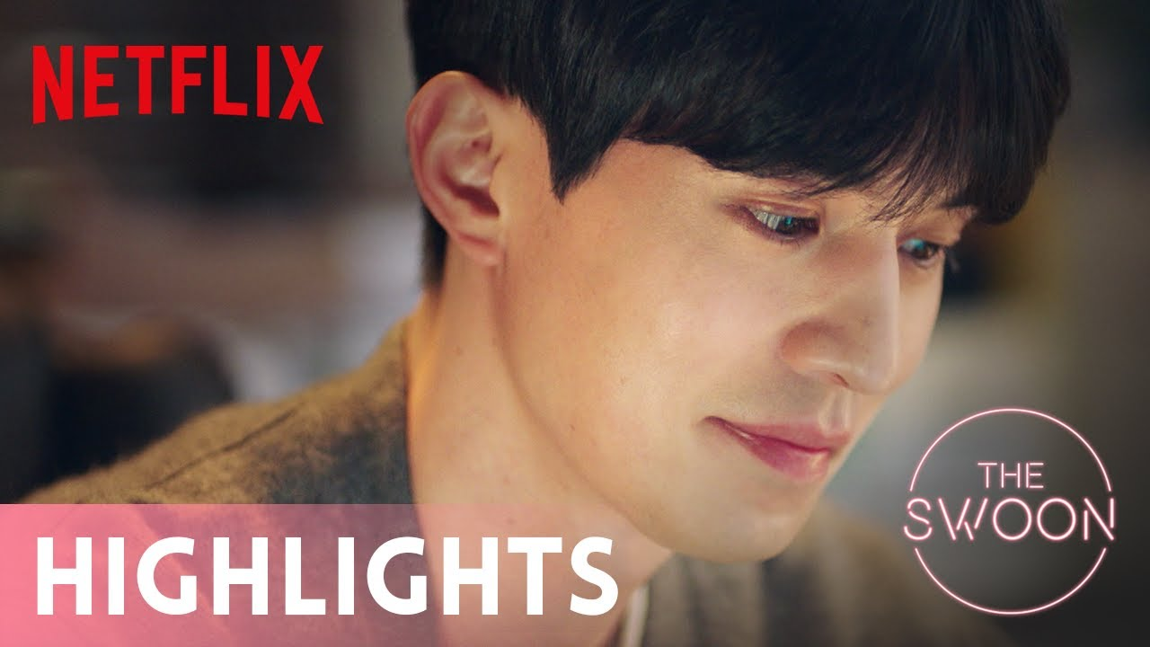 Download A starlet meets her match | Touch Your Heart Highlights | Netflix [ENG SUB]