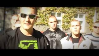 Bosski ft. Hijack,Gabi,Paluch,Peja,Sobota,Popek, Komplex,Tadek-Niełatwy Żywot Ulicznego Rapera thumbnail