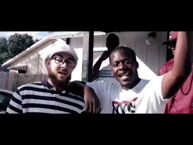 Yo Simity Sam - Relentless feat. Fanga Lee - [Official Music Video]