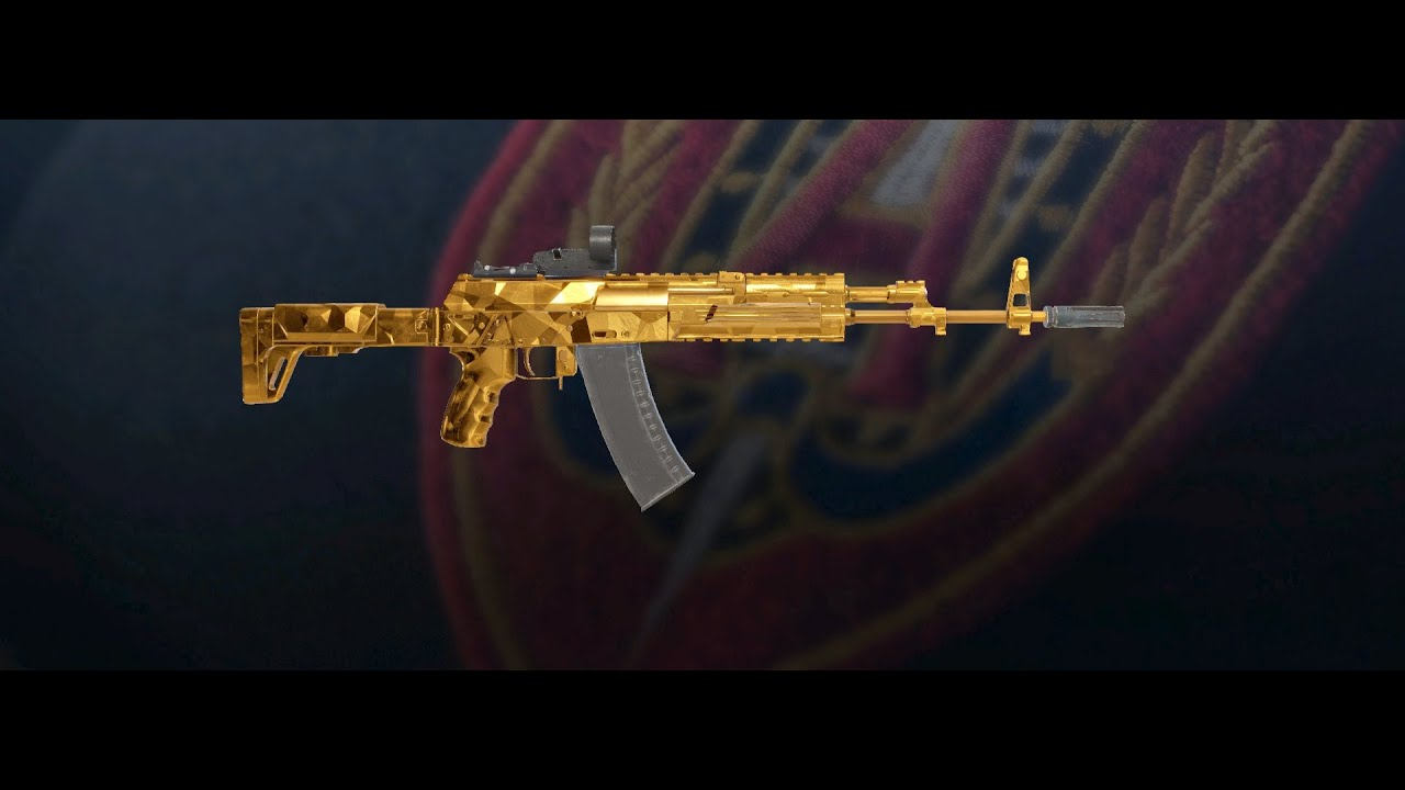 R6s gold skin | Buy Tom Clancy´s Rainbow Six Siege + gold Skins and