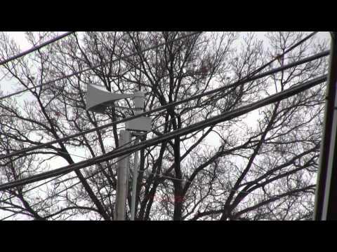 FS Thunderbolt 1000 - Pleasant Ridge Montessori School - Cincinnati, OH