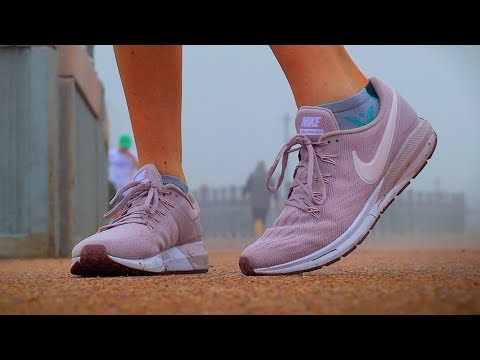 nike-zoom-structure-review-2019- -zoom-pegasus-for-flat-feet-?