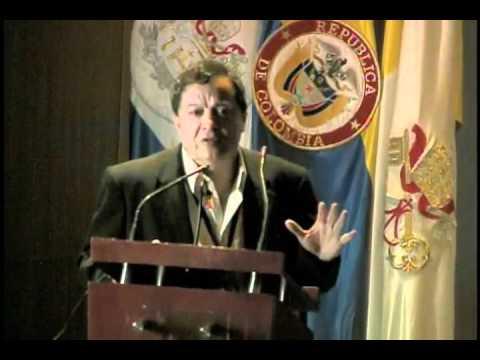Cómo se investiga el crimen organizado en la triple frontera: Paraguay, Brasil y Argentina. (1)
