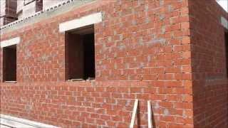 Строительство гостиницы в Белгородской области(, 2013-07-15T09:48:49.000Z)