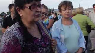 Женщины города Пугачева - Документальный проект «Кадровый резерв»