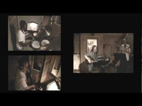 Steve Slagle- MIngus in Us (from Evensong) Live in the Studio