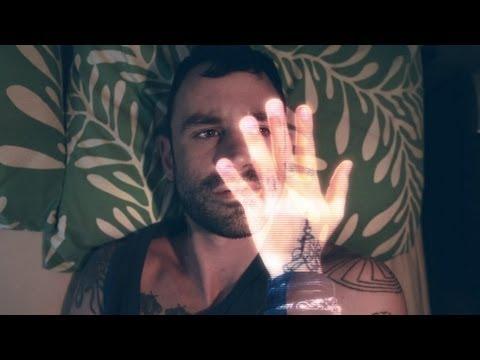 "Logan Lynn: ""Hologram"" (2013) OFFICIAL MUSIC VIDEO"